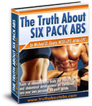 TruthAboutAbs six pack fat loss program